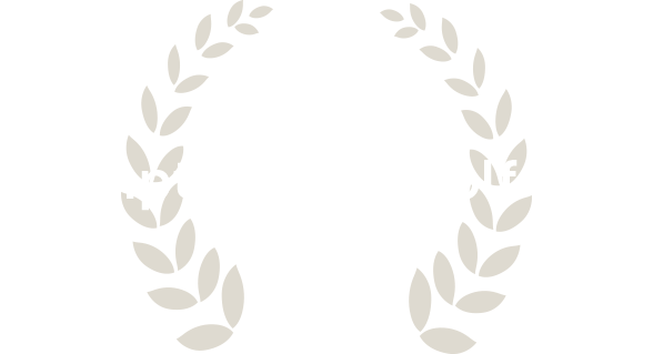 Brampton Park Golf Club 1